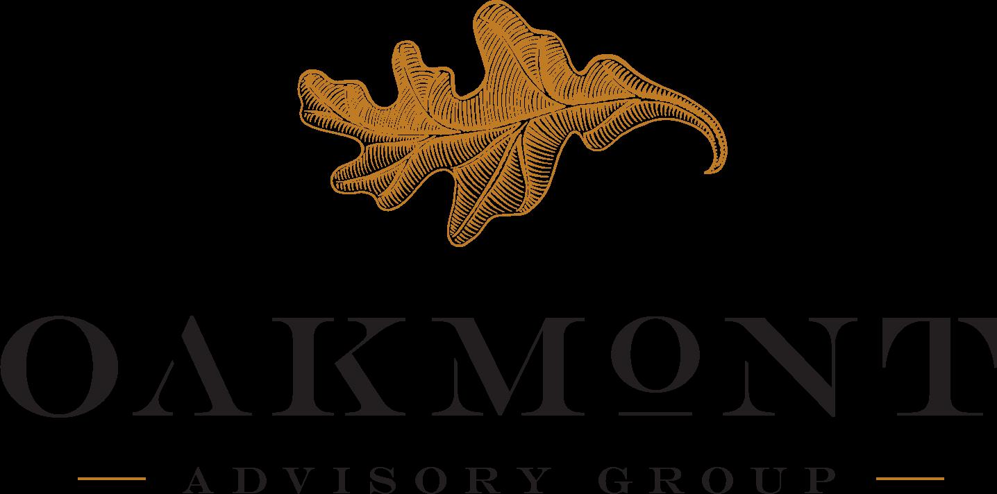 Oakmont Blog