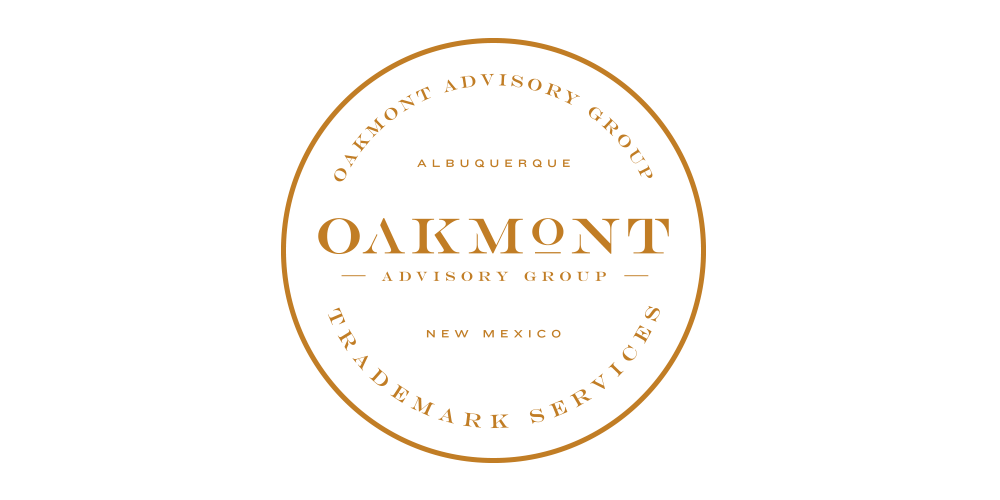 oakmont crest